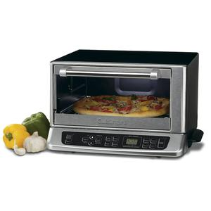 Cuisinart-TOB-155-toaster-oven-review