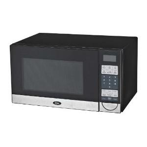 Image review of Oster OGB5902 Microwave Oven
