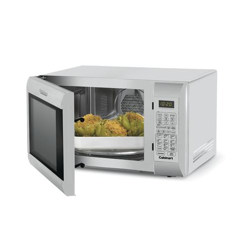 Microwave plus convection oven - Cuisinart CMW-200