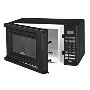 Product image of Sunbeam popular microwave oven