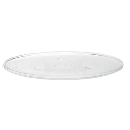 Turn table accessory of Cuisinart microwave cum convection oven