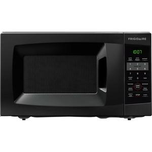 Frigidaire Ffcm0724lb A Good Low Cost Microwave Option