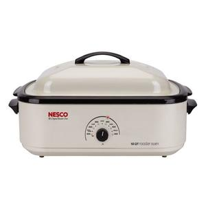 Picture of Nesco Classic Roaster Oven