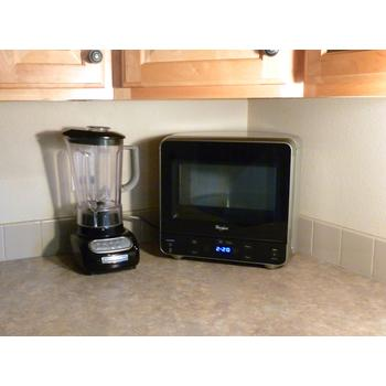 3 Best Microwave Ovens Every Homeowners Will Want In Their