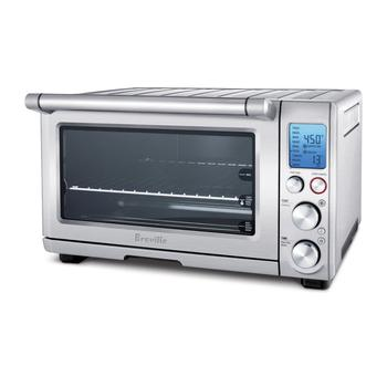 Image of Best-rated convection toaster oven