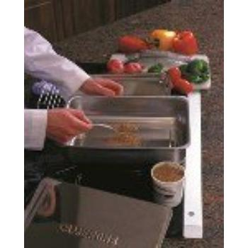 Simple Guide on how to use The Original Camerons Stainless Steel Smoker