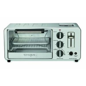 Picture of Waring Pro WT0450 Toaster Oven