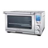 Breville BOV800XL – Probably the Smartest Toaster Oven