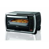 Heard of the Oster Digital Large Capacity Toaster Oven (TSSTTVMNDG)?
