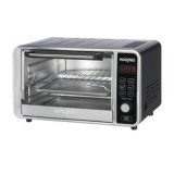 Any Good Reason to Buy Waring Pro TC0650 Digital Convection Oven?